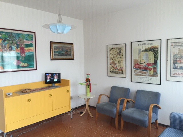 cerca Follonica  Prato Ranieri APPARTAMENTO VACANZE